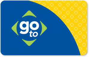 go-to_card-new_360x230