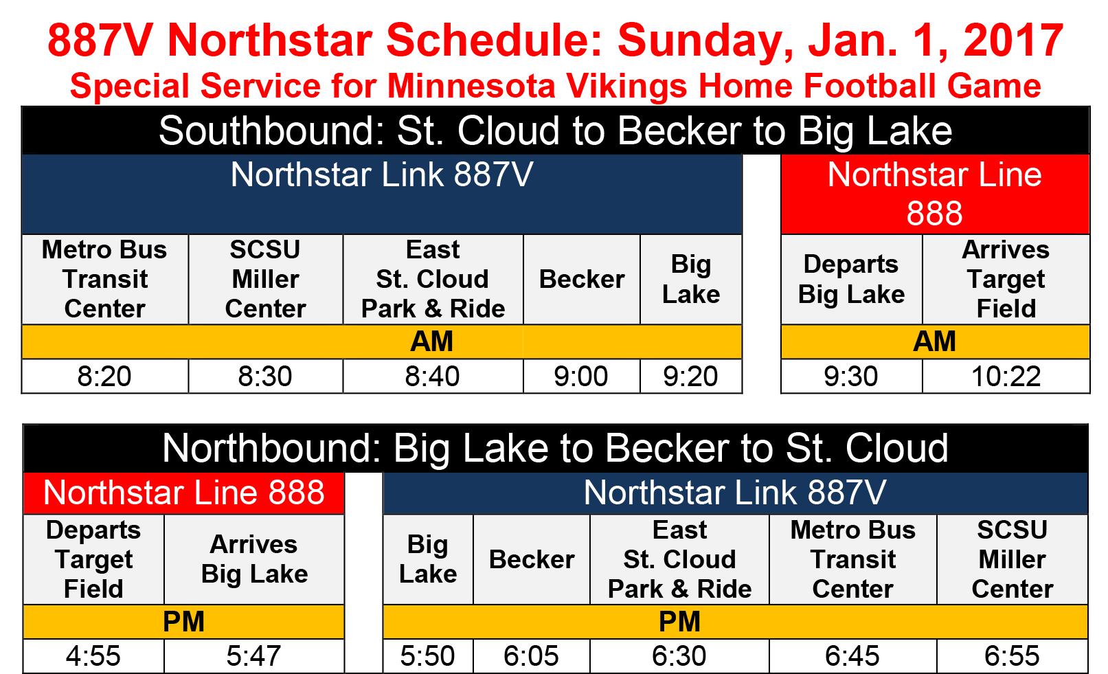 55 16th Street Bus Schedule Sf Muni Bay Transit 10 M2 Sunday