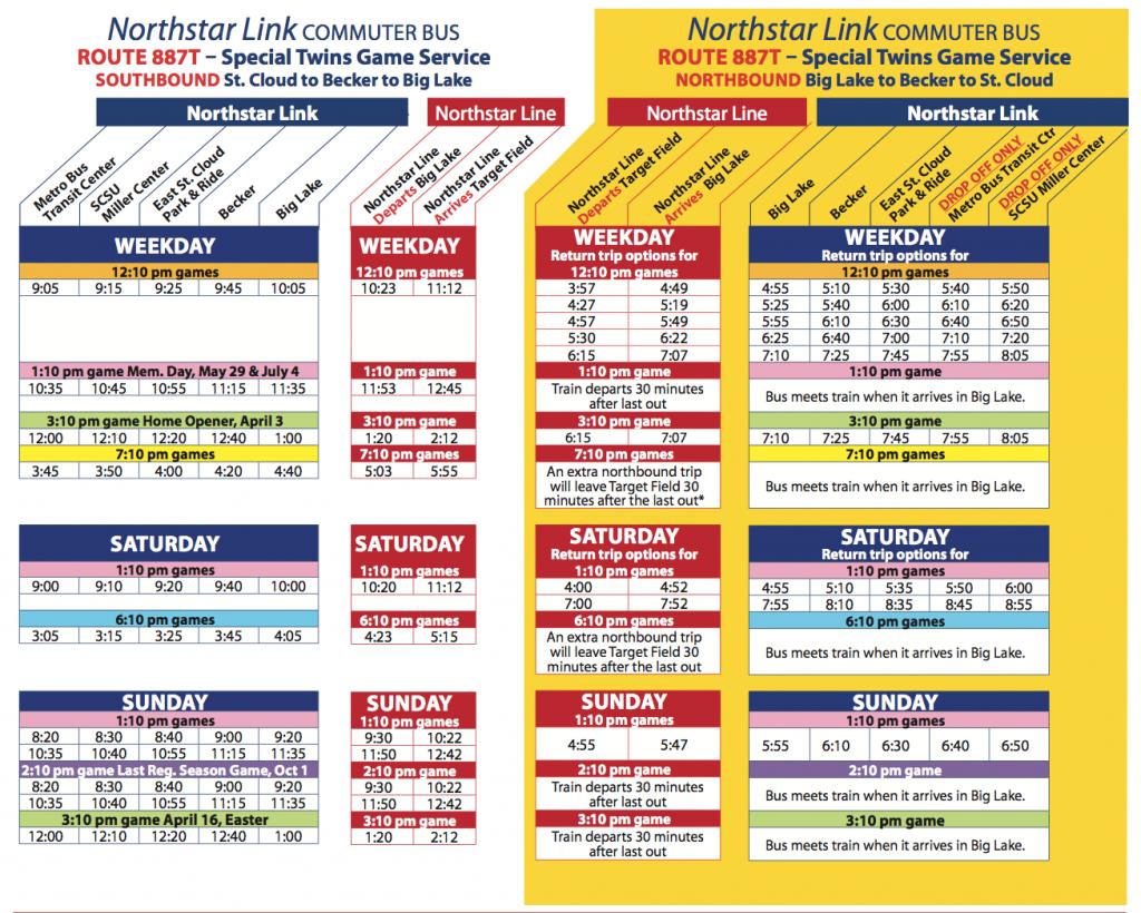 NSL-877T-Schedule-040317